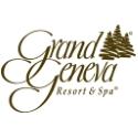 grandgeneva_logo